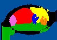 Kindergarten Stapelmoor